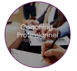 Coaching professionnel Lyon OzéA