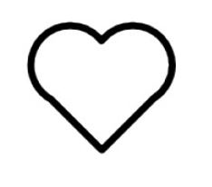 Ce que je crois Coeur