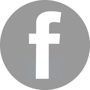 Facebook Ozer DH