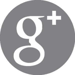 Rentacar_varna_google_plus