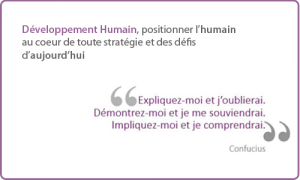 Developpement-humain