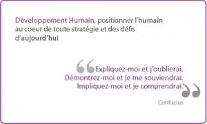 Developpement-humain