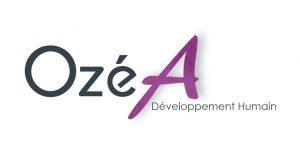 OzéA Développement Humain Lyon