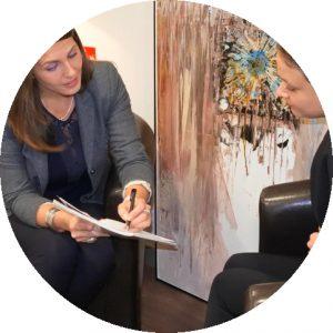 marie-laure_lapierre_coaching3