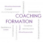 Formation Coaching Lyon
